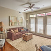 390 17th St NW #1066 001