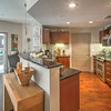 390 17th St NW #1066 009
