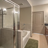 390 17th St NW #1066 019