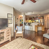 390 17th St NW #1066 006