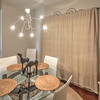 390 17th St NW #1066 013