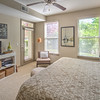 390 17th St NW #1066 015
