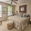 390 17th St NW #1066 014