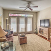 390 17th St NW #1066 002