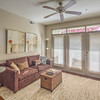 390 17th St NW #1066 004