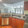390 17th St NW #1066 011