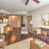 390 17th St NW #1066 005