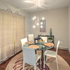 390 17th St NW #1066 012