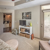 390 17th St NW #1066 017
