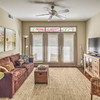 390 17th St NW #1066 003