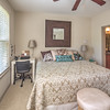 390 17th St NW #1066 016