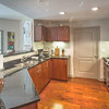 390 17th St NW #1066 010