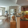 390 17th St NW #1066 008
