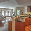 390 17th St NW #1066 007