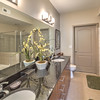390 17th St NW #1066 018