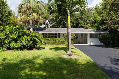 3905 Sabal Palm-1095