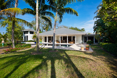 3927 Indian River Drive-21_