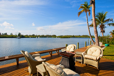 3927 Indian River Drive-29_