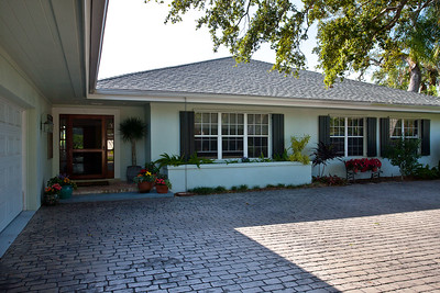 3927 Indian River Drive-39_