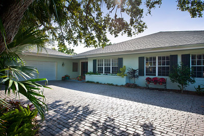 3927 Indian River Drive-1_