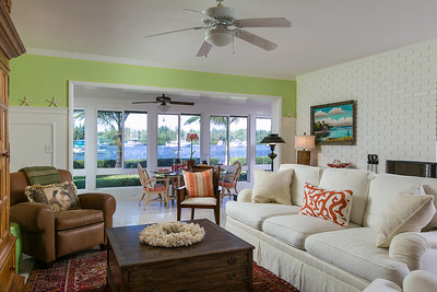3937 Indian River Drive - Central Beach-275-Edit