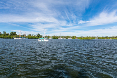 3937 Indian River Drive - Central Beach-171