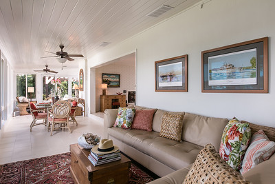 3937 Indian River Drive - Central Beach-358-Edit