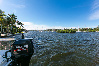 3937 Indian River Drive - Central Beach-175