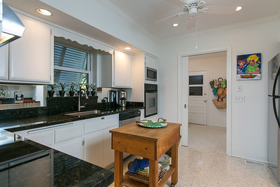 3937 Indian River Drive - Central Beach-418-Edit
