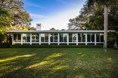 3937 Indian River Drive - Central Beach-188
