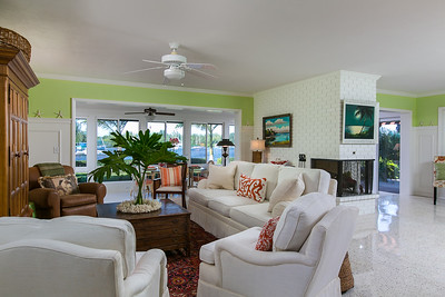 3937 Indian River Drive - Central Beach-267-Edit