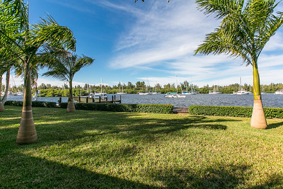 3937 Indian River Drive - Central Beach-162