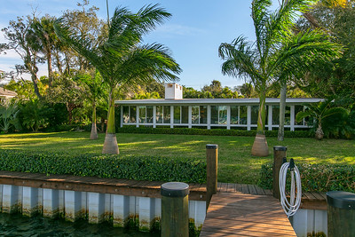 3937 Indian River Drive - Central Beach-179