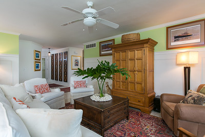 3937 Indian River Drive - Central Beach-285-Edit