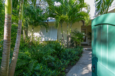 3937 Indian River Drive - Central Beach-146