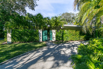 3937 Indian River Drive - Central Beach-155