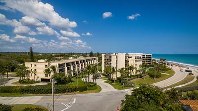 3638 Ocean Drive - Aerials-54