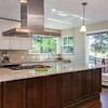 Kitchen-Living-Dining-9