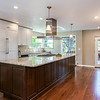 Kitchen-Living-Dining-8