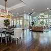 Entry-Dining-Living-1