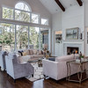Entry-Dining-Living-24