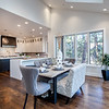 Entry-Dining-Living-21