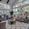 Entry-Dining-Living-18