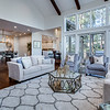 Entry-Dining-Living-17