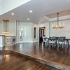 Entry-Dining-Living-3
