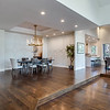 Entry-Dining-Living-19