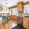 Kitchen -4