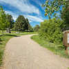 Park-HC Trail-5