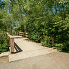 Park-HC Trail-2