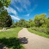 Park-HC Trail-4